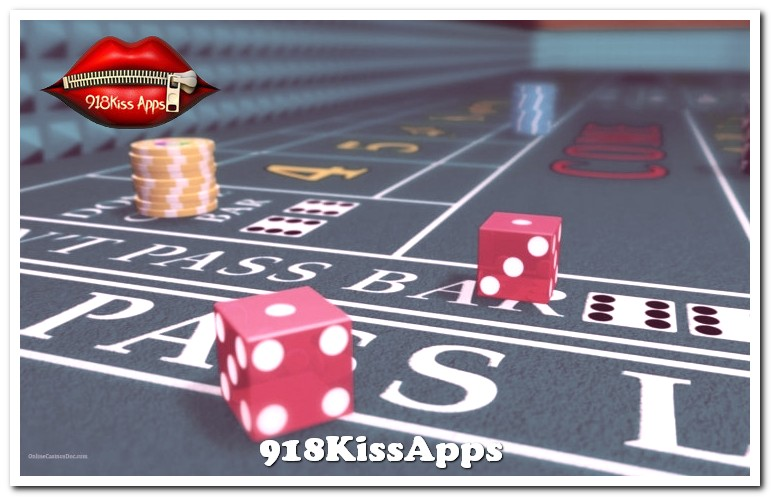 XE88 Test Game